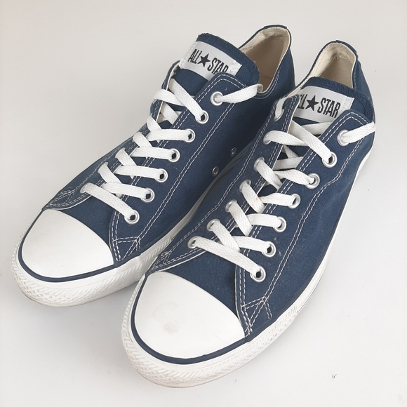 Converse Shoes | 330 Chuck Taylor All